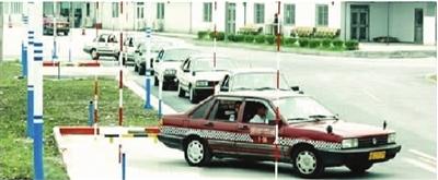 【长沙】67所驾校联名建议异地考试分流积压考生