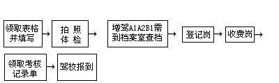 美高梅官网 4