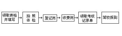 美高梅官网 3